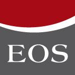 EOS-KSI